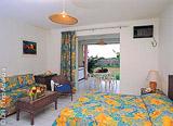 Votre appartement hôtel en Guadeloupe tout proche des spots de surf - voyages adékua