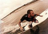 Votre séjour surf et les magnifiques spots de Guadeloupe - voyages adékua