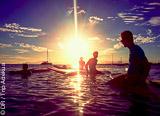 Du surf, du repos, des activités sportives ou découvertes, la Guadeloupe va vous enchanter - voyages adékua