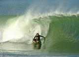 Vos cours de surf à Biarritz - voyages adékua