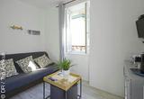 Votre appartement au coeur de l'ambiance surf de Biarritz - voyages adékua