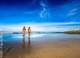 Le Costa Rica en mode «Pura Vida» - voyages adékua
