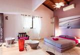 Votre villa luxe à proximité des spots de Playa Negra - voyages adékua