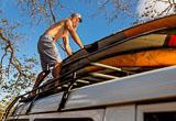 Votre séjour coaching surf de 10 jours au Costa Rica - voyages adékua
