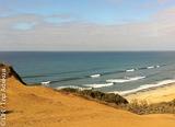 Votre surf trip en Californie, sur les excellents spots de surf de San Clemente et alentours - voyages adékua