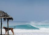 Surfer à votre rythme à Ayampe - voyages adékua