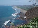 Votre séjour surf et découverte en Equateur  - voyages adékua
