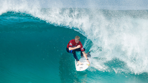 Votre séjour surf pendant la Quicksilver Pro à Hossegor dans les Landes