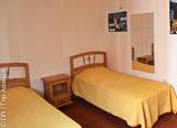 2 chambres avec salle de bain privée dans la villa de Patrick - voyages adékua