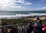 Votre séjour surf en Afrique du Sud et les spots de Jeffreys Bay - voyages adékua