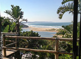 Autour du surf à Jeffreys Bay: Le dépaysement total! - voyages adékua