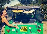 Imprégnez-vous du surf et de la culture basqueà Guéthary! - voyages adékua