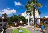 Votre surf house à Fuerteventura - voyages adékua