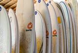 Vos vacances surf à Dakhla - voyages adékua