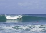 Votre stage de surf au Costa Rica à Santa Teresa - voyages adékua