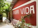Séjour 100% surf au Costa Rica mais pas uniquement - voyages adékua