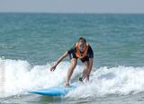 Ton stage de surf entre copains en Vendée - voyages adékua