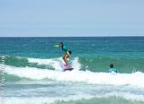 Votre stage de surf sur les spots de Capbreton dans les Landes - voyages adékua