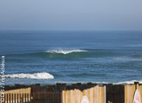 Que faire à Capbreton en dehors des cours de surf? - voyages adékua