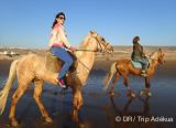 Vos activités extra surf, bien-être et découverte du Maroc - voyages adékua