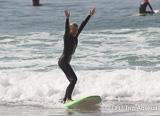 Votre stage de surf sur les plus beaux spots du Maroc - voyages adékua