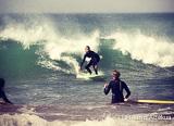 Votre séjour surf au Maroc en pension complète - voyages adékua