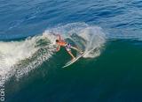 Votre stage de surf à Praia do Forte, superbe spot brésilien - voyages adékua