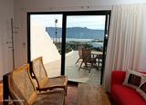 A Lanzarote, en plus du surf de nombreuses autres activités - voyages adékua