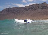 Votre stage de surf à Lanzarote avec les meilleurs profs de l'île - voyages adékua