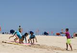 Surfez aux Canaries quel que soit votre niveau - voyages adékua