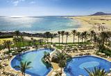 Votre superbe hôtel 4**** sur le spot de surf - voyages adékua