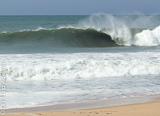 Votre stage de surf sur les spots de Peniche au Portugal - voyages adékua