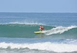 Vos cours de surf à Seignosse - voyages adékua