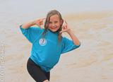 Vos cours de surf sur les meilleurs spots de Capbreton - voyages adékua