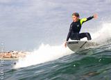 Surfez en famille sur les spots du Portugal - voyages adékua