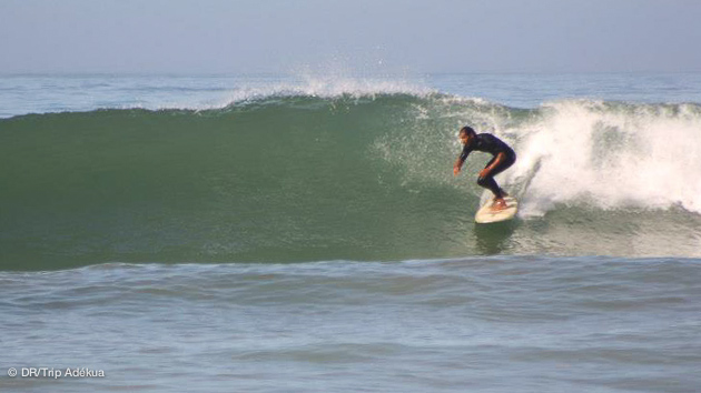 4 cours de surf pour progresser dans les vagues du Maroc