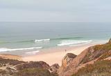 Peniche, un lieu agréable pour l'après surf - voyages adékua