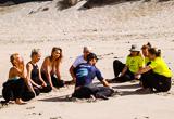 Que faire en plus du surf à Estela ? - voyages adékua