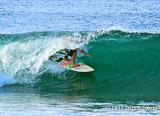 Votre stage de surf intensif à Popoyo au Nicaragua - voyages adékua