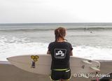 Popoyo, une destination surf phare du Nicaragua - voyages adékua