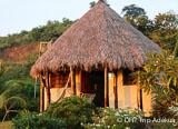 Votre surf camp au Nicaragua tout confort et détente - voyages adékua