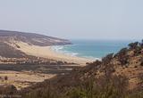 Votre stage de surf à Tafedna - voyages adékua