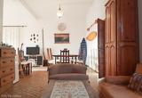 Votre hébergement en villa/surf camp à Tafedna - voyages adékua
