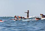 Vos vacances à St Jean de Luz, ville de surf - voyages adékua