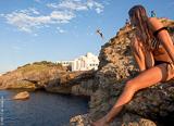 Apprenez ou perfectionnez-vous en surf au Pays Basque - voyages adékua