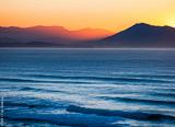 Découvrez le Pays Basque et Biarritz - voyages adékua