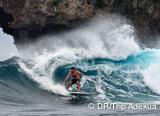 Votre programme surf sur mesure à Siargao - voyages adékua