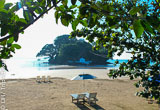 Surfer les belles vagues du sud Sri Lanka - voyages adékua
