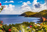 Il n'y a pas que le surf en Martinique - voyages adékua