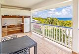 Votre logement à la Martinique à 2 pas du spot de surf - voyages adékua